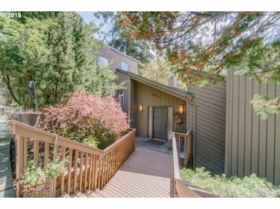 2814 Overlook Dr, Lake Oswego, OR 97034 - MLS#: 18552094