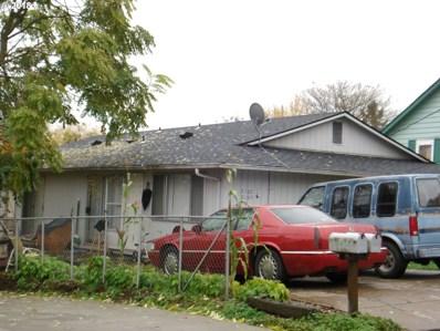 3105 O St, Vancouver, WA 98663 - MLS#: 18552151