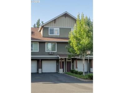10800 SE 17TH Cir UNIT U228, Vancouver, WA 98664 - MLS#: 18552201