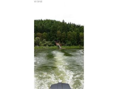 1945 N Tenmile Lake, Lakeside, OR 97449 - MLS#: 18552311