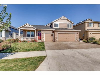 3263 Reed Ave, Woodburn, OR 97071 - MLS#: 18552331