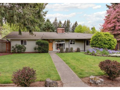 911 NE 151ST Ave, Portland, OR 97230 - MLS#: 18552601
