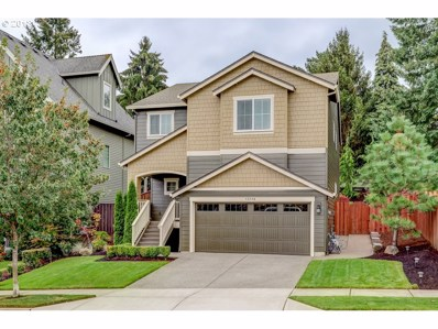 13248 SW Starview Dr, Tigard, OR 97224 - MLS#: 18552637