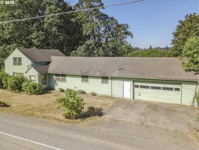19311 Beutel Rd, Oregon City, OR 97045 - MLS#: 18552676