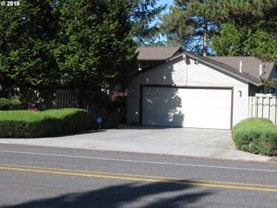 15345 Henrici Rd, Oregon City, OR 97045 - MLS#: 18552791