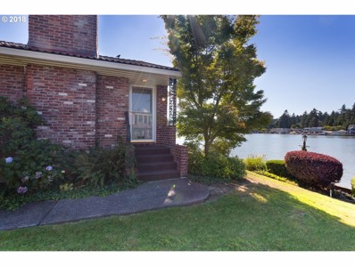 55 Northshore Rd UNIT 1, Lake Oswego, OR 97034 - MLS#: 18553161