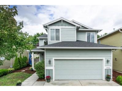 17802 SE 16TH St, Vancouver, WA 98683 - MLS#: 18553200
