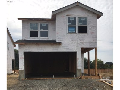 2066 Silverstone Dr, Forest Grove, OR 97116 - MLS#: 18553220