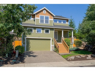 12255 SW Aspen Ridge Dr, Tigard, OR 97224 - MLS#: 18553226