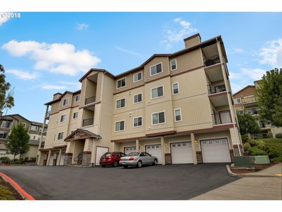 11850 NW Holly Springs Ln UNIT 201, Portland, OR 97229 - MLS#: 18553268