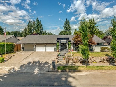9802 NE 82ND Ave, Vancouver, WA 98662 - MLS#: 18553274