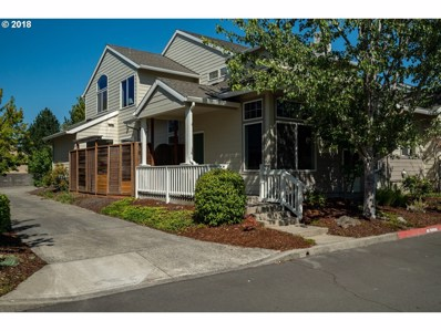15047 NW Elaina Ct, Portland, OR 97229 - MLS#: 18553347