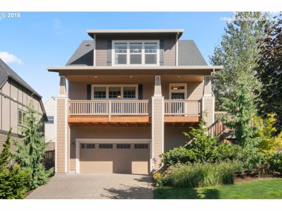 14848 SW 164TH Ave, Portland, OR 97224 - MLS#: 18553558