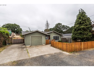 345 S 9TH St, St. Helens, OR 97051 - MLS#: 18553566