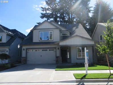 19176 SW Magnolia Ln, Beaverton, OR 97078 - MLS#: 18553777