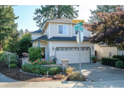 16932 SW 125TH Pl, Tigard, OR 97224 - MLS#: 18553952