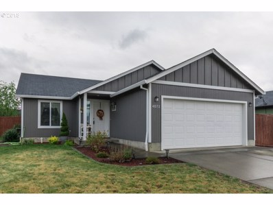 4072 Dunlap Ave, Albany, OR 97322 - MLS#: 18553988