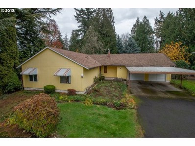 2737 NE 15TH St, Gresham, OR 97030 - MLS#: 18554113