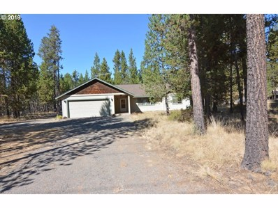 17272 Azusa Rd, Bend, OR 97707 - MLS#: 18554137