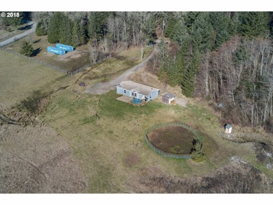 17771 NW Orchard View Rd, McMinnville, OR 97128 - MLS#: 18554245
