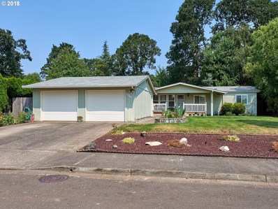 3045 McNaught St, Woodburn, OR 97071 - MLS#: 18554457