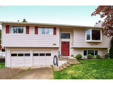 14689 SW Willamette St, Sherwood, OR 97140 - MLS#: 18554460