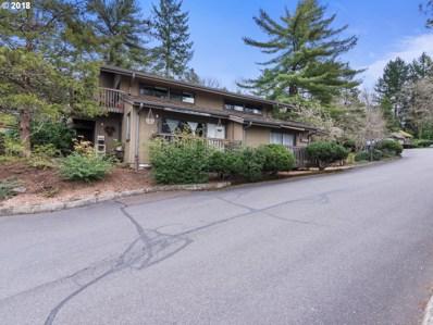 7742 SW Barnes Rd UNIT 312B, Portland, OR 97225 - MLS#: 18554493