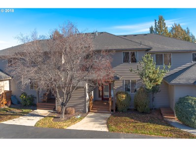 1052 Golden Pheasant Dr, Redmond, OR 97756 - MLS#: 18554561