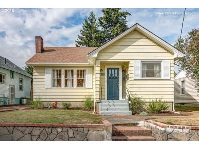 6423 NE 9TH Ave, Portland, OR 97211 - MLS#: 18554660