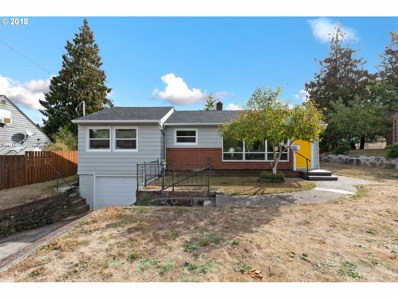 204 NE 128TH Ave, Portland, OR 97230 - MLS#: 18554726
