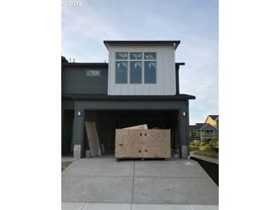 12220 NE 116TH St, Vancouver, WA 98682 - MLS#: 18554729