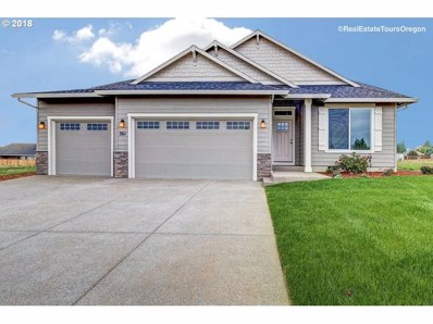 361 Belgian St, Sublimity, OR 97385 - MLS#: 18554787