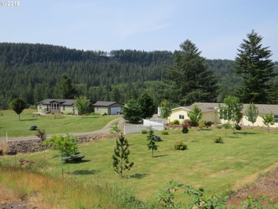 104 SE 412TH Ave, Washougal, WA 98671 - MLS#: 18554807