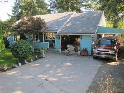 6136 SE Harney St, Portland, OR 97206 - MLS#: 18554838