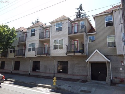 20 SE 172ND Ave UNIT 106, Portland, OR 97233 - MLS#: 18554894