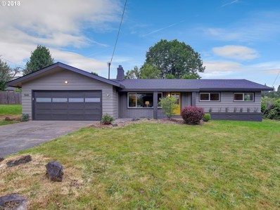 7845 SE 162ND Ave, Portland, OR 97236 - MLS#: 18555215