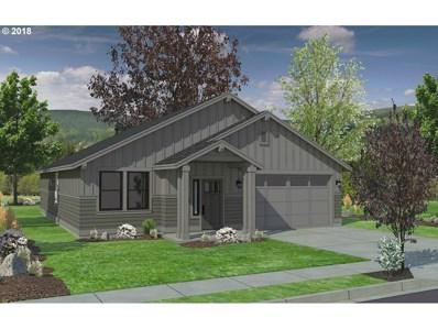 809 Argon Ave, Eugene, OR 97401 - MLS#: 18555285