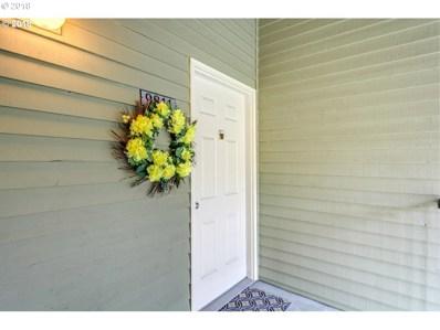 9811 SE Talbert St, Clackamas, OR 97015 - MLS#: 18555318