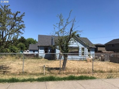 1140 W 6TH Ave, Junction City, OR 97448 - MLS#: 18555399