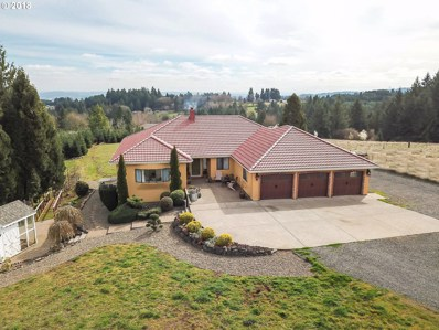 22730 SW Mountain Home Rd, Sherwood, OR 97140 - MLS#: 18555418