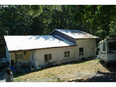 603 3RD St, Rainier, OR 97048 - MLS#: 18555440