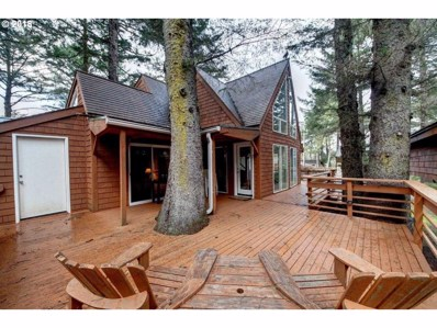115 Hills Ln, Cannon Beach, OR 97110 - MLS#: 18555446