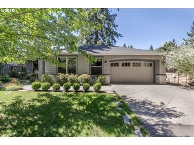 4693 Lakeview Blvd, Lake Oswego, OR 97035 - MLS#: 18555696