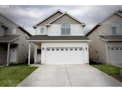 13814 NE 63RD St, Vancouver, WA 98682 - MLS#: 18555733