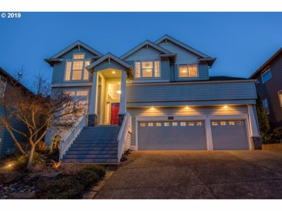 22224 SW 111TH Ave, Tualatin, OR 97062 - MLS#: 18555982