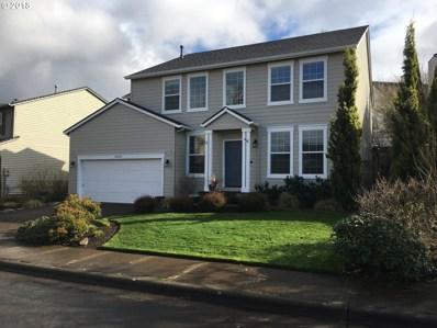 15318 NW Decatur Way, Portland, OR 97229 - MLS#: 18556503