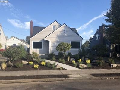 537 N Russet St, Portland, OR 97217 - MLS#: 18556528
