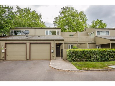 17574 NW Rolling Hill Ln, Beaverton, OR 97006 - MLS#: 18556548