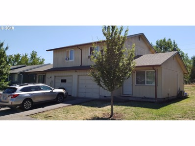 2172 Shadylane Dr, Springfield, OR 97477 - MLS#: 18556576