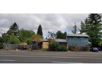 15211 SE Division St, Portland, OR 97236 - MLS#: 18556638